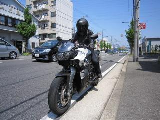 2012_0429_124245-IMG_3400.jpg