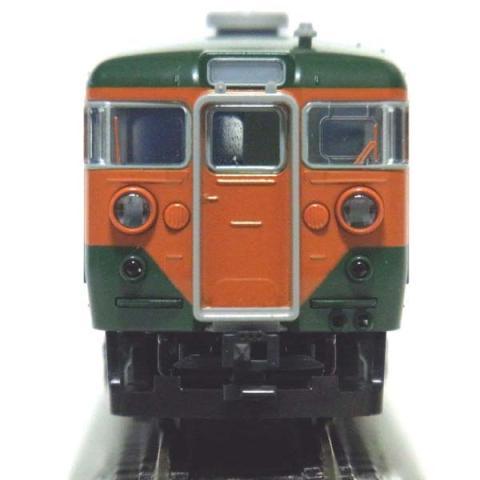 前k111-0ホロ