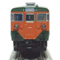 前k111-0