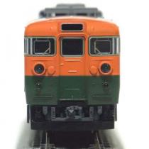 前t165