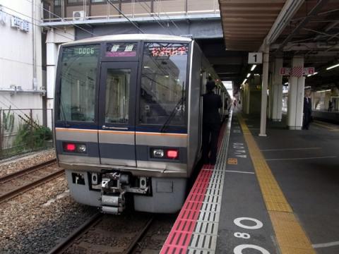 RIMG0036 - コピー