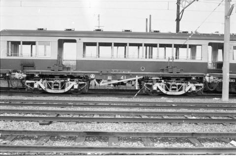 049 1977-08-05_03