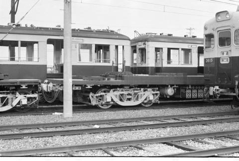 049 1977-08-05_04