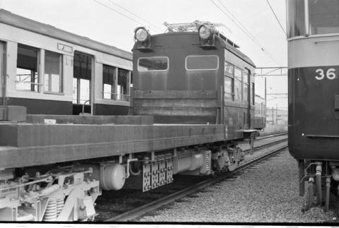 049 1977-08-05_05