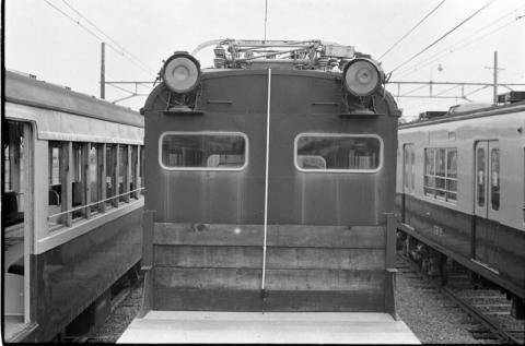 049 1977-08-05_07