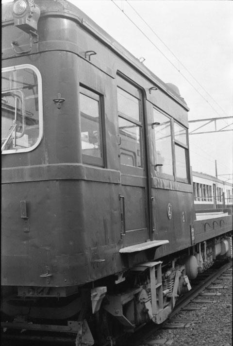 049 1977-08-05_15