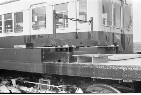 049 1977-08-05_26