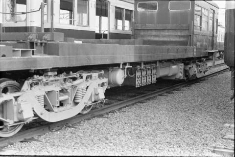 049 1977-08-05_30