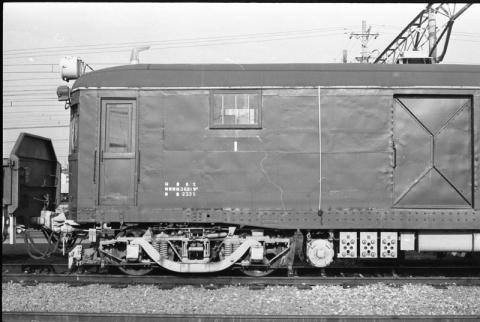 073 1978-11-20_19