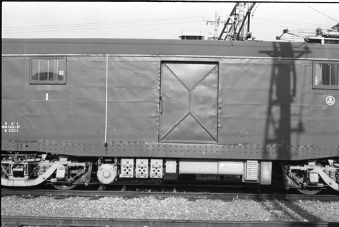 073 1978-11-20_20