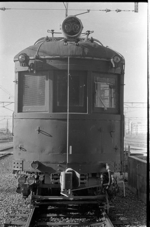 073 1978-11-20_23
