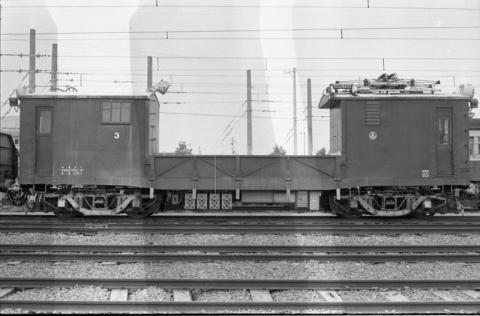 048 1977-08-05_27