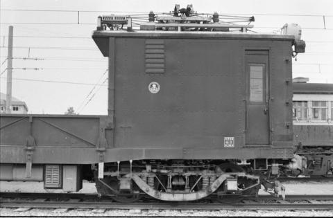 048 1977-08-05_28