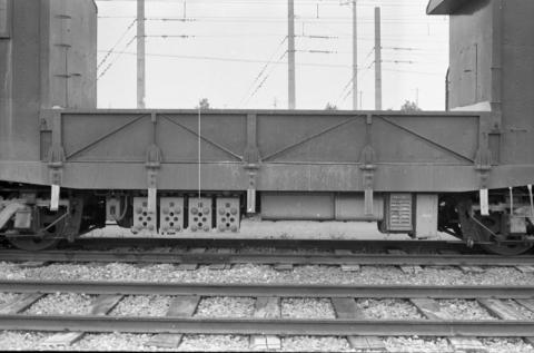 048 1977-08-05_29
