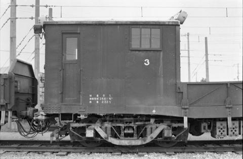 048 1977-08-05_30