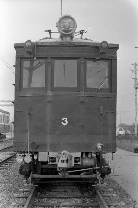 048 1977-08-05_36