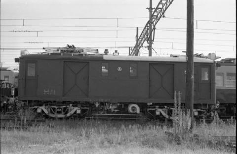 047 1977-08-05_20