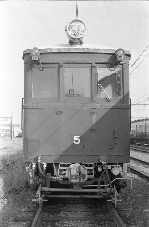 047 1977-08-05_19