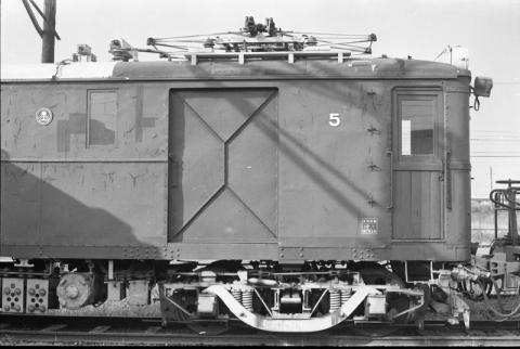 047 1977-08-05_31