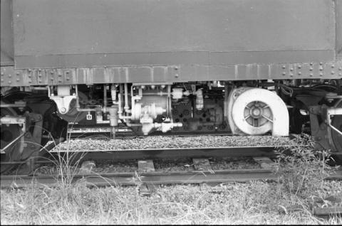 048 1977-08-05_14