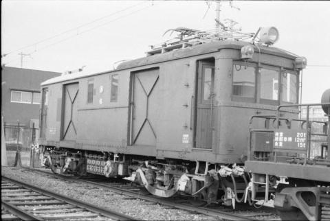 050 1977-08-05_09
