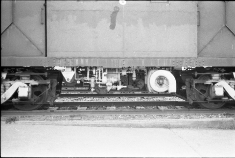 050 1977-08-05_11