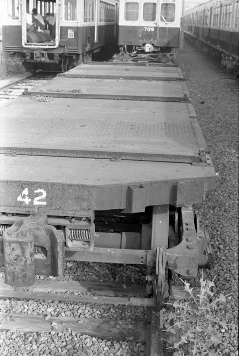 047 1977-08-05_17