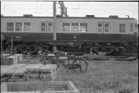 048 1977-08-05_22