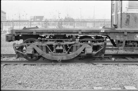 050 1977-08-05_16