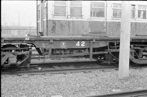 050 1977-08-05_17