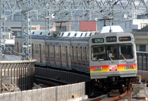 8082_20111130_64_takatsu.jpg