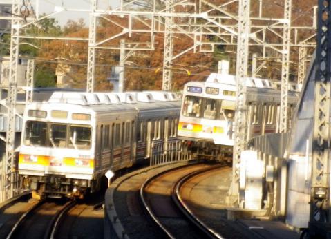 8090_20111126_4_futakotamagawa.jpg