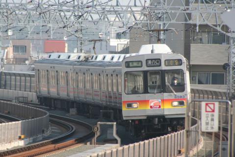 8593_20111130_3_takatsu.jpg