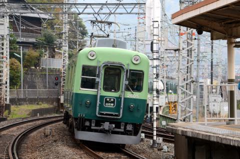 DSC_7157.jpg