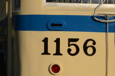 DSC_7813.jpg