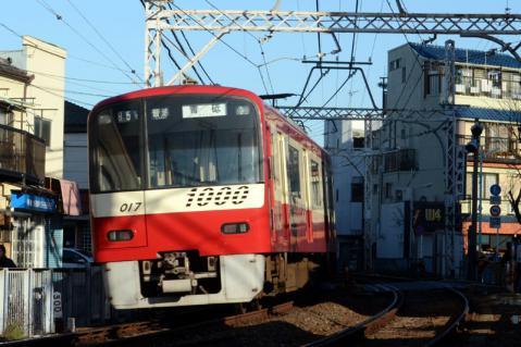 DSC_9148.jpg