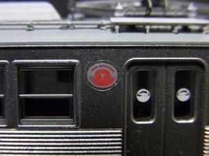 RIMG0009_20120525143357.jpg