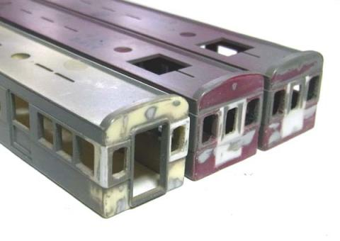 RIMG0010_20120812183345.jpg