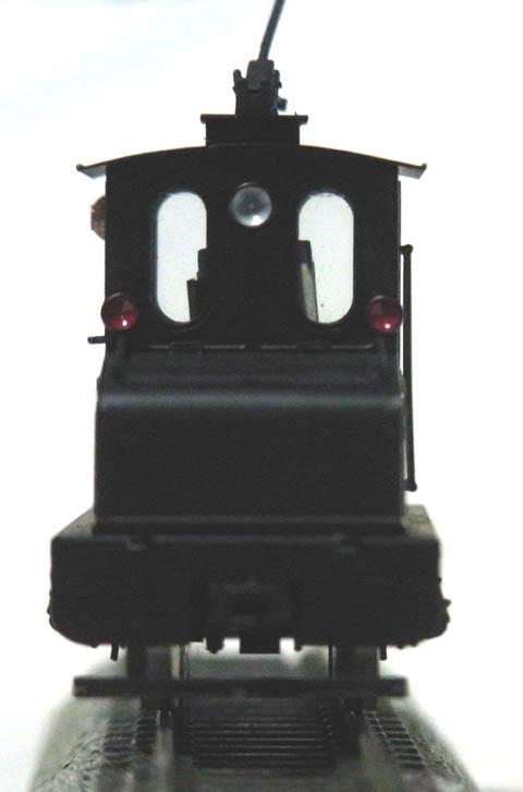 RIMG0012_20121004200559.jpg