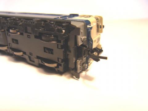 RIMG001465pf_20120611143049.jpg