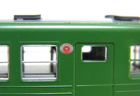 RIMG0021_20120503222117.jpg
