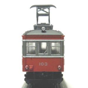 RIMG0022_20121007131610.jpg