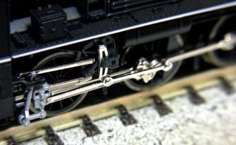 RIMG0033_20121030212746.jpg