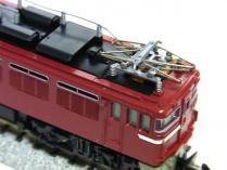 RIMG0034_20120811130713.jpg