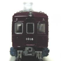 RIMG0040_20120927215401.jpg