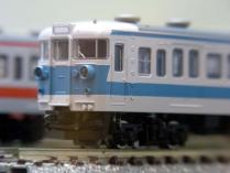 RIMG0056_20120801164054.jpg
