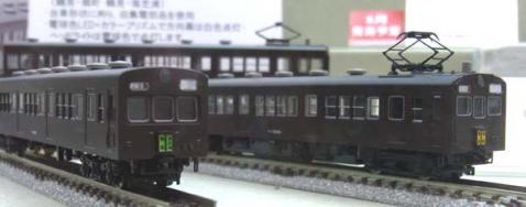 RIMG0065_20120801164128.jpg