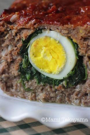 eggmeatloaf4.jpeg