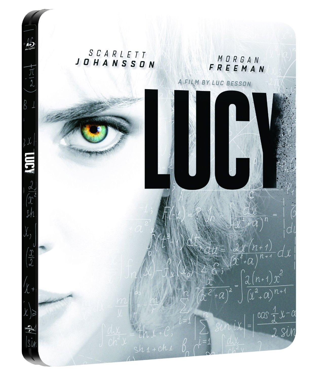 lucy1.jpg