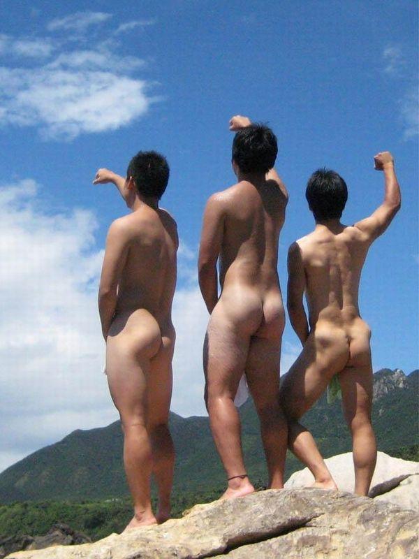 (( ) とにかく男のお尻が大好きです!5ケツ ( ) )©bbspink.comYouTube動画>13本 ->画像>809枚